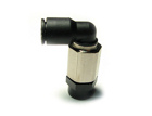 "Premium Greenhouse ""L"" Nozzle  (non adjustable)"