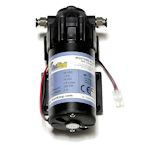 Large Capacity Diaphragm Misting Pump