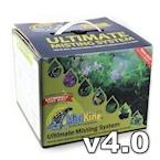 Ultimate Value Misting System v4.0