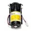 Standard Diaphragm Misting Pump