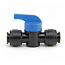 "Value 3/8"" Ball Valve"