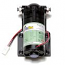 Starter Diaphragm Misting Pump