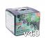 Starter Misting System v4.0