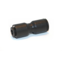 "4mm to 1/4"" Female Adapter"