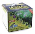 Ultimate Value Misting System